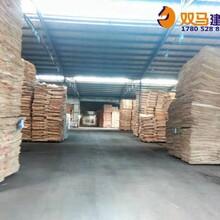 定远县木胶板模板生产价格图片