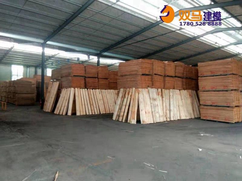 仲巴县高层建筑模板木材市场