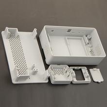 3D金属打印,飞机,航空航母复杂结构件修复图片
