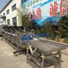 果蔬風干機軟包裝風干機蔬菜脫水機-眾惠工貿