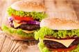 多美士漢堡炸雞,加盟店-3大店型-總部扶持