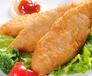 臺灣雞排招商代理費用-總部原料配送-代理聯系電話