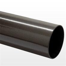 碳纤维管_碳纤维板图片