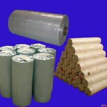 鎮隆PE膠袋生產廠家圖片