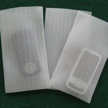 深圳珍珠棉袋批发价格图片