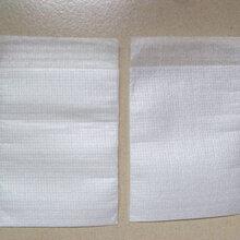 东莞珍珠棉袋厂?#19994;?#35805;图片