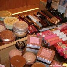 韩国化妆品进口报关清关需要准备材料以及化妆品税率都在这里