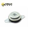 天然橡胶减震器工矿机械减震器钟型减震器