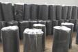單層膜式柔性浮頂北京煜爍專業銷售安裝