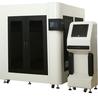 有色金属铸造必威官方下载精密铸造模型消失模熔模铸造模型3D打印机打印服务
