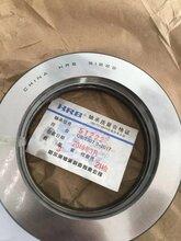 深圳HRB轴承价钱