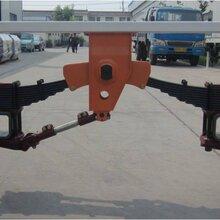 机械悬架提升装置图片