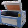 激光切割机排名;激光切割机原理;激光切割机多少钱一台;激光切割机厂家排名