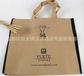 廈門酒店編織袋設計