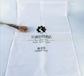 寧波酒店編織袋廠家