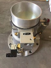 VMC威姆斯压缩机阀件配件进气阀温控阀常州捷盈一级代理图片