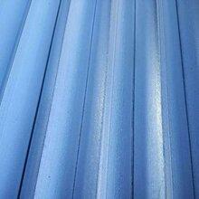 角鋼冷鍍鋅漆流水線設備--河北利納德圖片
