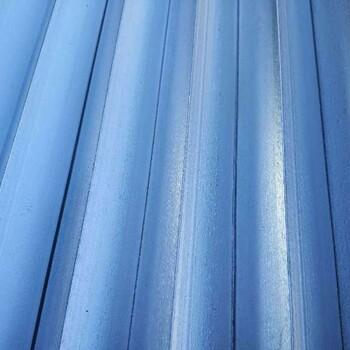 角钢冷镀锌漆流水线设备--河北利纳德