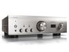 Denon/天龍PMA-1600NE功放機合并式立體聲音樂家用HIFI功放