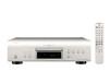 Denon/天龍DCD-2500NE發燒HiFi高保真CD播放機