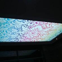 洛阳软膜天花生产图片