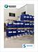 索尔维专有型混凝土,砂浆,水泥高固含引气剂DV2529,德固赛,科莱恩,进口引气剂