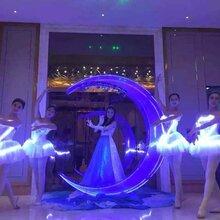 北京专业活动舞蹈团队