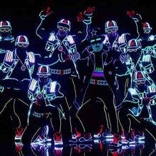 北京专业晚宴舞蹈表演