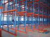 寧夏倉德倉儲輕、重型貫通式貨架、駛入式貨架定制