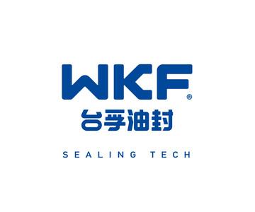 上海台孚密封技术有限公司