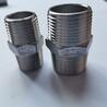 304对丝转接头不锈钢水暖配件接头规格齐全