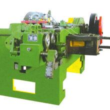 全自动端子机回收哪儿好-东莞自动端子机回收-螺母机回收-热熔螺母机回收