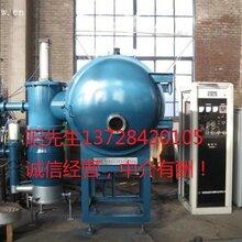 真空镀膜机回收-真空镀膜设备回收-离子镀膜机回收-玻璃厂设备回收