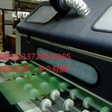 东莞真空镀膜机回收-虎门真空镀膜机回收-东莞纳米镀膜机回收-东莞回收镀膜设备