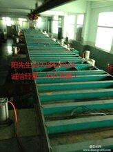 东莞镀膜机回收-东莞镀膜生产线回收-离子束镀膜机回收-专业回收真空镀膜设备