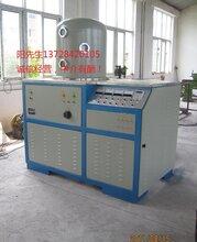 莱宝真空镀膜机回收-真空镀膜生产线回收-玻璃真空镀膜机回收-磁控溅射真空镀膜机回收