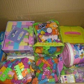 收購庫存手袋-收購毛絨娃娃-收購各類工藝品-收購庫存玩具
