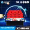 虚拟现实大型游戏一体机必威电竞在线游戏游艺角色互动5d7d互动影院