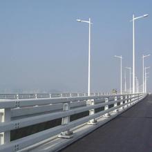 专业生产制造防撞护栏防撞栏杆桥梁护栏桥梁栏杆