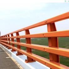 山东桥梁护栏/山东桥梁栏杆