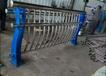 福建莆田桥梁栏杆厂家销售