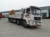 重慶重汽32噸計量檢衡車性能參數和報價