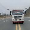 重庆五十铃两轴检衡车参数和价格方案