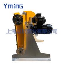 工業軟管泵報價-上海以明YM-440圖片