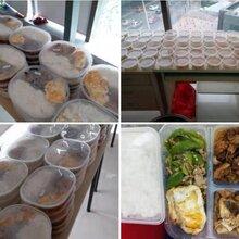 大型活动,员工餐,会议餐,剧组餐,团餐专业中央厨房服务