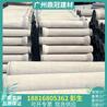 深圳砼預制檢查井底座混凝土檢查井廠家直銷