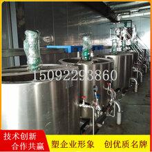 中央厨房-自动化流水线-中央厨房设备生产商