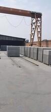 优质北京大瓦,高密度纤维瓦水泥大瓦优选北京三优大瓦厂家直销图片