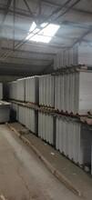 北三优大瓦,大厂子高质量,高产量,强大的供货能力图片