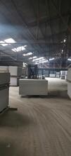 精品高密度纤维瓦,水泥纤维大瓦优选北京三优大瓦厂家直销图片